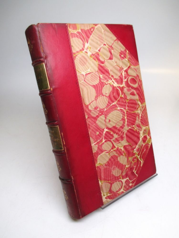 The Writings of Oliver Wendell Holmes. Oliver Wendell HOLMES.