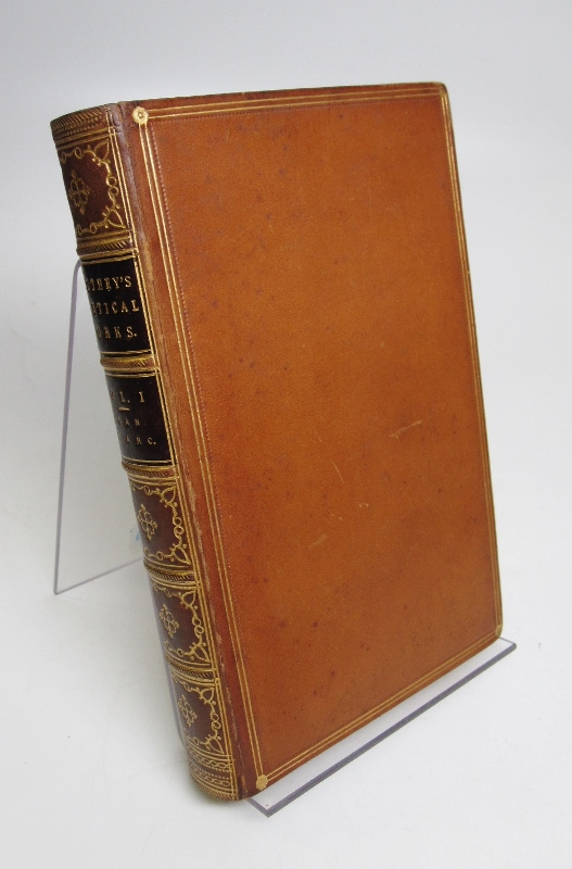The Poetical Works of Robert Southey. Robert SOUTHEY.