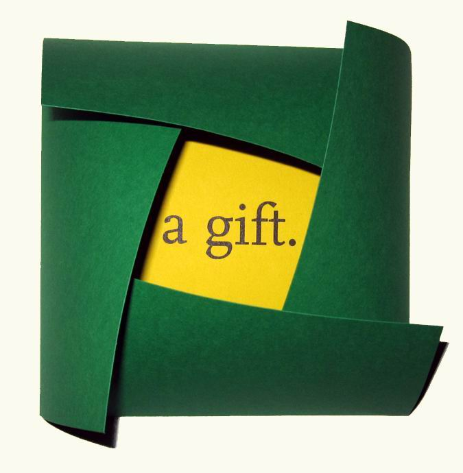 $750.00 Gift Certificate for Argosy Book Store *** other amounts are available ***. ARGOSY BOOK STORE.