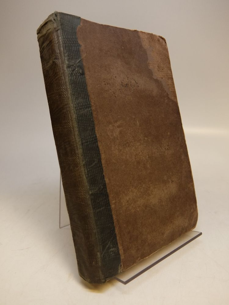 Adventures of a Young Rifleman, in the French and English Armies, During the War in Spain and Portugal, from 1806 to 1816. Written by Himself.; Second edition. Anonymous, Johan Christian MAMPEL.