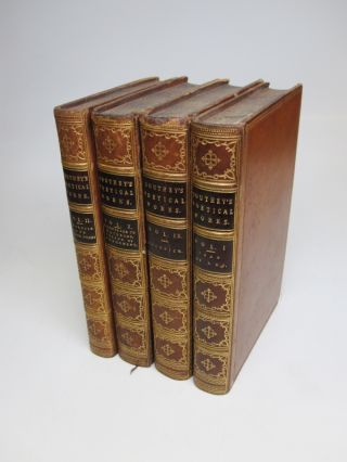 The Poetical Works of Robert Southey.