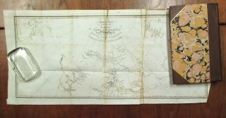 The Private Journal of Captain G. F. Lyon, of H.M.S. Hecla, during the Recent Voyage of Discovery under Captain Parry.