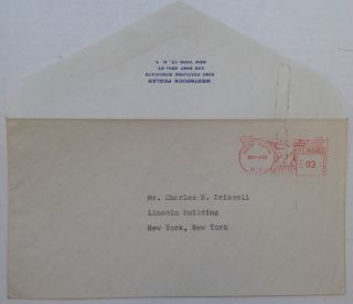 "Autographed Letter Signed on ""King Features Syndicate"" letterhead"