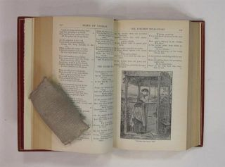 The Complete Poetical Works.