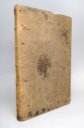A Collection of Emblemes, Ancient and Moderne: Quickened with Metricall Illustrations, both Morall and Divine: And Disposed into Lotteries, that Instruction, and Good Counsell, may bee Furthered by an Honest and Pleasant Recreation. George WITHER.