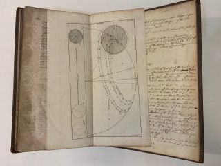 The Construction and Principal Uses of Mathematical Instruments. To which are added, the...