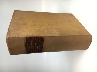 Manual of the Corporation of the City of New York, for 1869. Joseph SHANNON