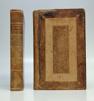 A General History of the Pyrates, From Their First Rise and Settlement in the Island of...