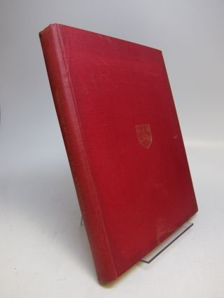 The Journal of an Army Surgeon during the Peninsula War. Charles BOUFTLOWER
